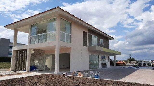 Casa com 06 suítes à venda em Gravatá em condomínio de Alto Padrão - Foto 14