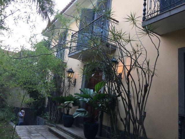 Casa espetacular na gávea - Foto 11