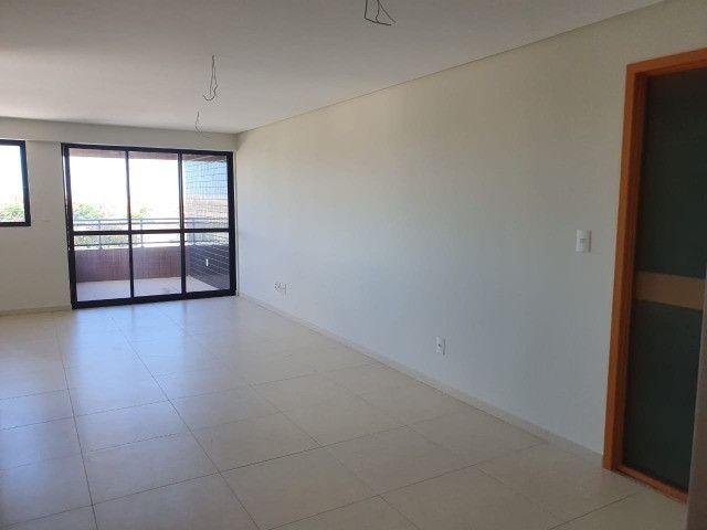 Apartamento no Farol - Foto 13
