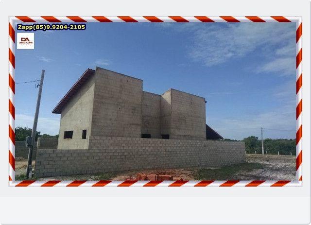 Loteamento Alameda dos Bouganvilles- Ligue e não perca tempo. - Foto 4