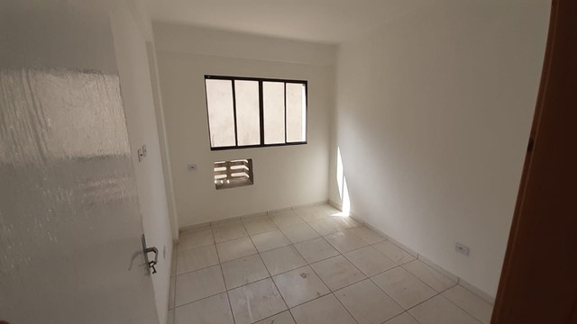 Apartamento 2 Qtos no Janga próximo ao Colégio Ômega - Foto 9