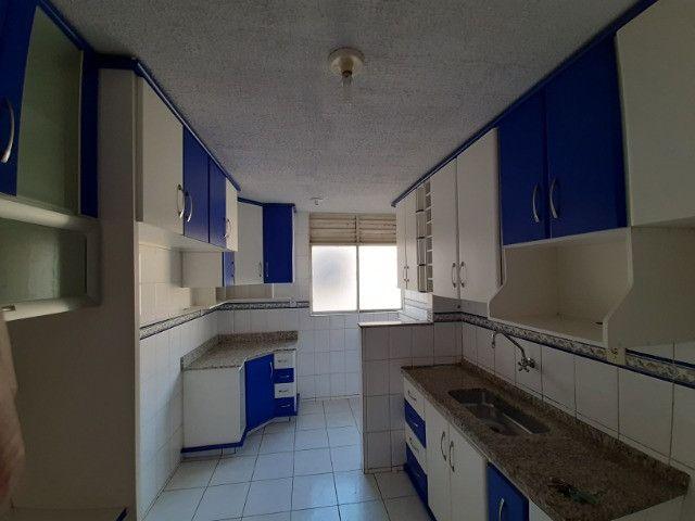 Apartamento Dom Felipe Urias Magalhães - Foto 4