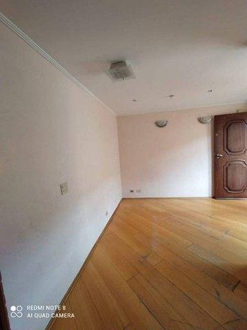 Apartamento para venda possui 48 metros quadrados com 2 quartos - Foto 5