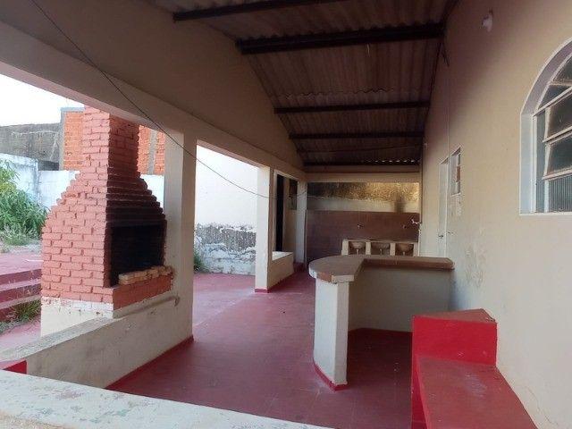 vende-se casa residencial no Parque Industrial Nova Capital em Anápolis - Foto 3