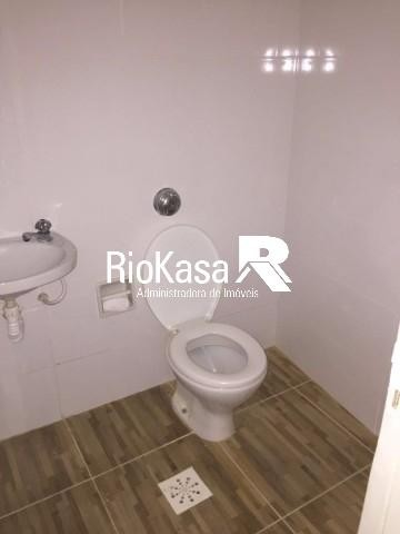 Sala - CENTRO - R$ 150,00 - Foto 4