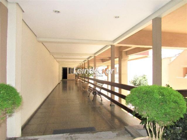 Apartamento para alugar com 1 dormitórios em Petropolis, Porto alegre cod:20497 - Foto 2