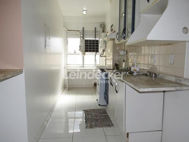 Apartamento para alugar com 2 dormitórios em Partenon, Porto alegre cod:20635 - Foto 11