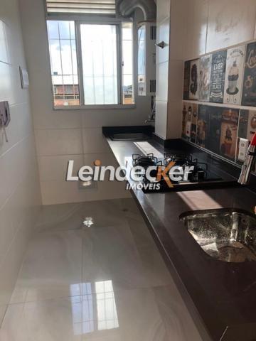 Apartamento para alugar com 2 dormitórios em Protasio alves, Porto alegre cod:20038 - Foto 5