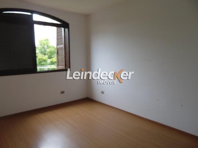 Apartamento para alugar com 1 dormitórios em Jardim botanico, Porto alegre cod:3869 - Foto 7