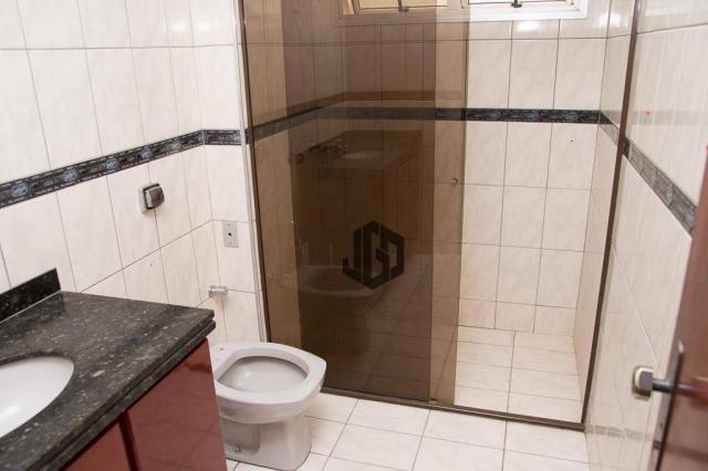 Apartamento com 3 dormitórios, 108 m² - venda por R$ 460.000,00 ou aluguel por R$ 1.400,00 - Foto 3