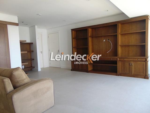 Apartamento para alugar com 3 dormitórios em Jardim europa, Porto alegre cod:18329 - Foto 3