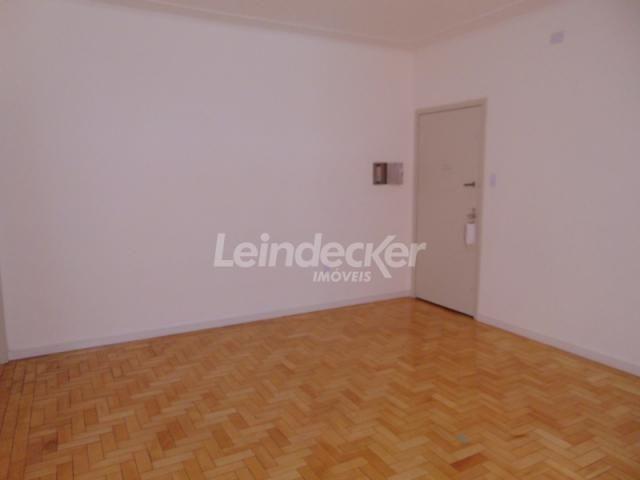 Apartamento para alugar com 2 dormitórios em Petropolis, Porto alegre cod:506 - Foto 3