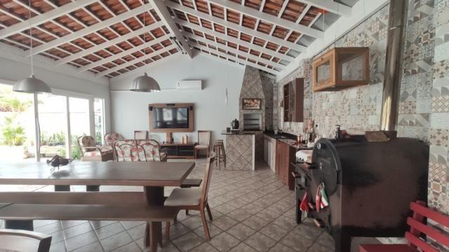 Casa para alugar com 3 dormitórios em Costa e silva, Joinville cod:09678.001 - Foto 12