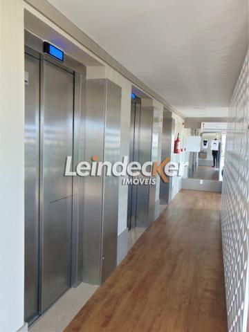 Kitchenette/conjugado para alugar com 1 dormitórios cod:20205 - Foto 18