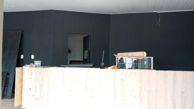 Casa com ponto comercial, 04dormitorios no Jardim Felicidade I, Macapá - Foto 12