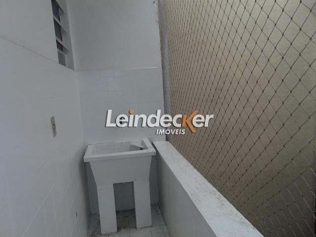 Apartamento para alugar com 1 dormitórios em Jardim botanico, Porto alegre cod:3869 - Foto 6