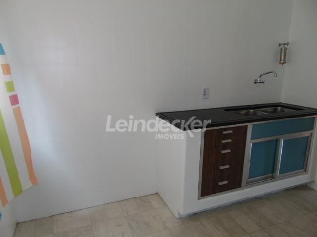 Apartamento para alugar com 2 dormitórios em Petropolis, Porto alegre cod:506 - Foto 7