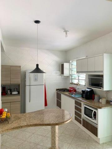 Casa com 03 quartos com amplo terreno - Foto 5
