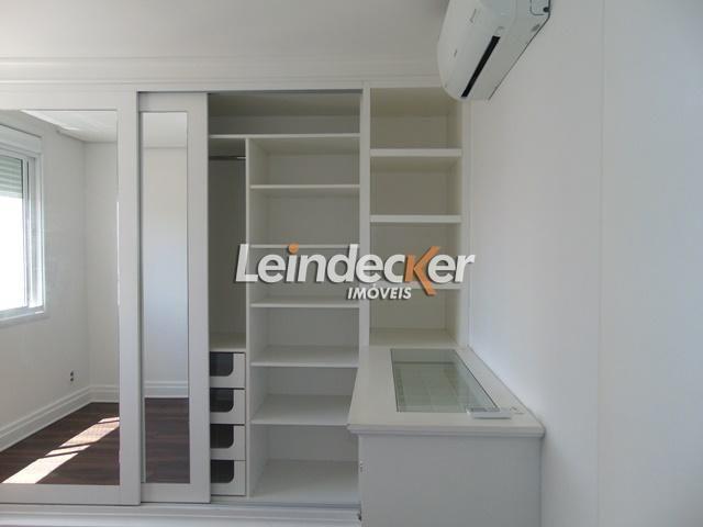 Apartamento para alugar com 3 dormitórios em Jardim europa, Porto alegre cod:18329 - Foto 18