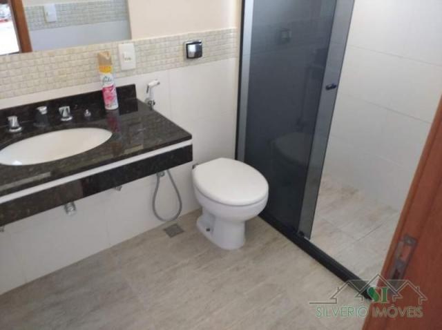 Casa à venda com 2 dormitórios em Areal, Areal cod:3128 - Foto 12