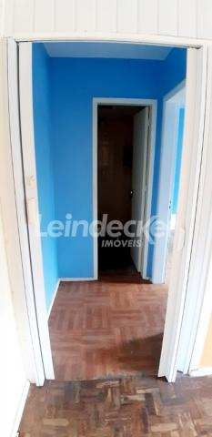 Apartamento para alugar com 1 dormitórios em Rubem berta, Porto alegre cod:20619 - Foto 5
