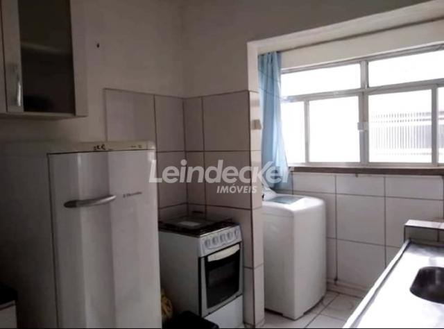 Apartamento para alugar com 2 dormitórios em Rubem berta, Porto alegre cod:20617 - Foto 8