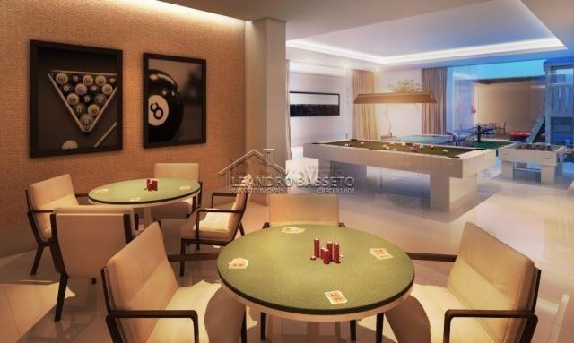 Apartamento à venda com 4 dormitórios em Centro, Balneário camboriú cod:3364 - Foto 6