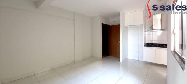 Belo Apartamento na Rua 4A em Vicente Pires! - Foto 2