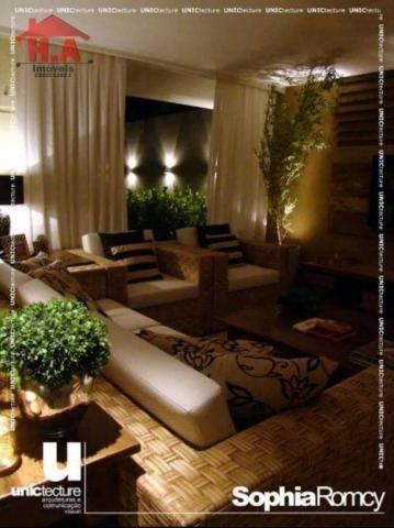 Casa com 3 dormitórios à venda por R$ 799.000 - Coité - Eusébio/CE - Foto 18