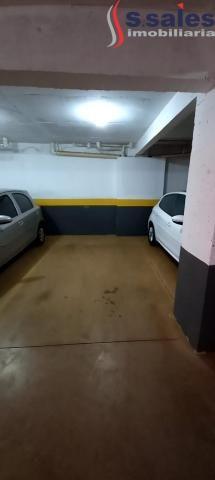 Belo Apartamento na Rua 4A em Vicente Pires! - Foto 8
