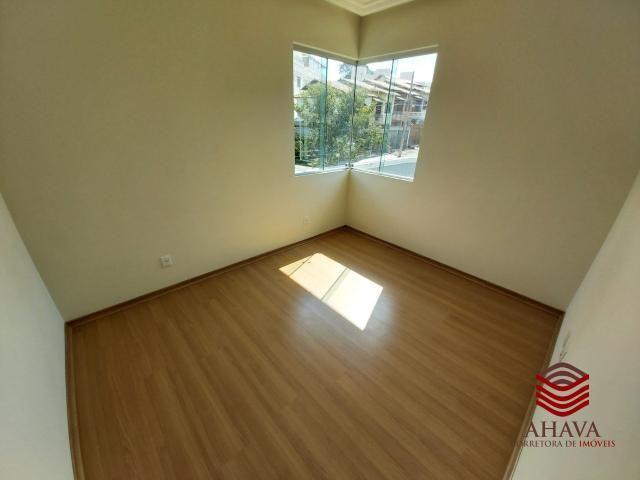Casa à venda com 4 dormitórios em Santa amélia, Belo horizonte cod:514 - Foto 20