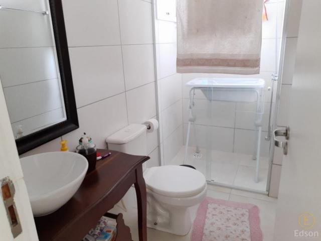 Apartamento para Venda em Palhoça, Pagani, 3 dormitórios, 1 suíte, 2 banheiros, 1 vaga - Foto 13
