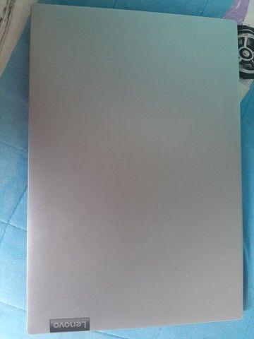 Notebook Lenovo Ideapad S145 core i5 - Foto 3