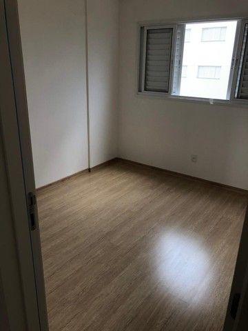 Vivace Residence Club - 2 quartos, suíte e sacada com churrasqueira - Última unidade - Foto 18