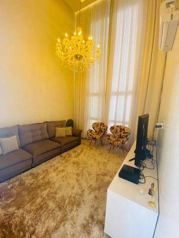 Casa Condominio Do Lago 04 suites - Foto 3