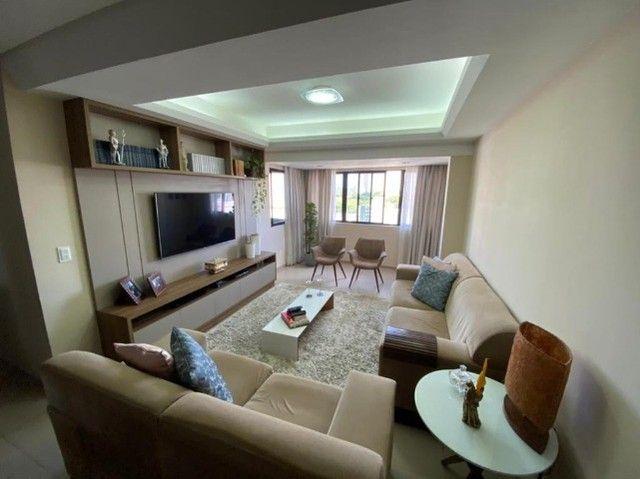 Belissimo Apartamento em Tirol com 103m² e 3 suites (Oportunidade) - Foto 7