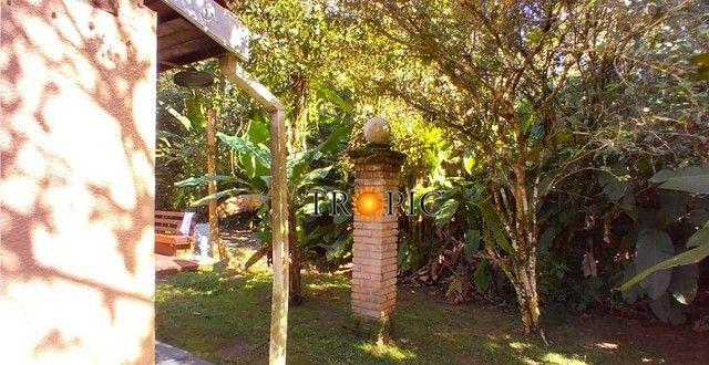 Sobrado com 2 dormitórios à venda, 82 m² por R$ 420.000,00 - Morada da Praia - Bertioga/SP - Foto 15