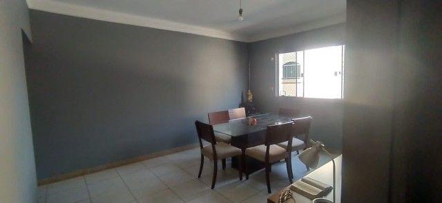 Vende-se apartamento no Residencial Porto Velho I - Foto 10