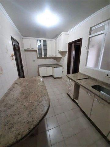LOCAÇÃO   Apartamento, com 3 quartos em ZONA 01, MARINGA - Foto 14