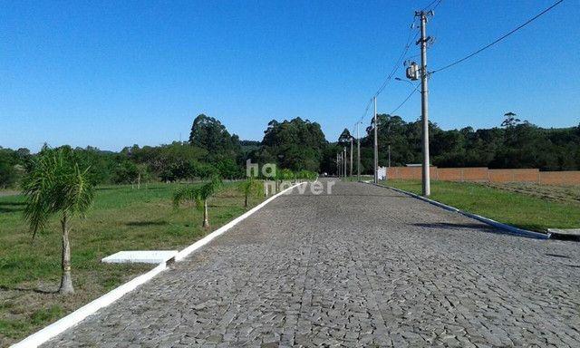 Terreno à Venda em Itaara - Foto 2