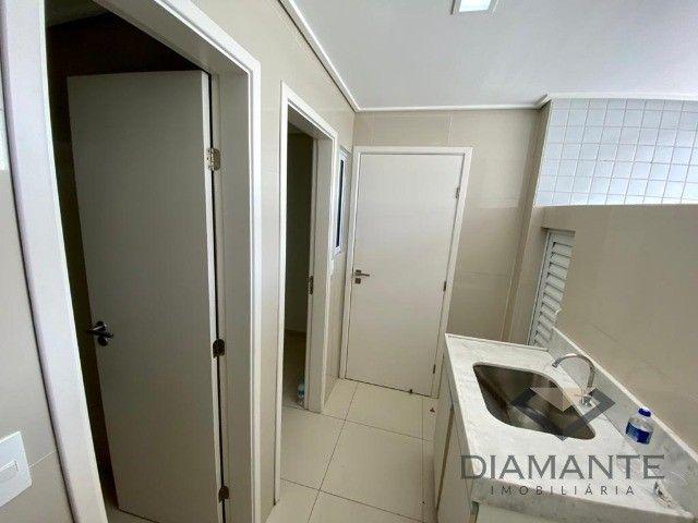 Oportunidade! Apartamento de 3 suítes no altiplano nobre 134 m2 - Foto 6