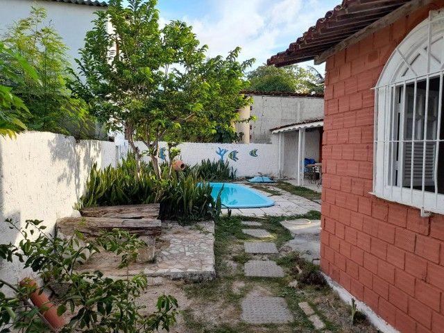 Alugo casa em Maracaípe  - Foto 11