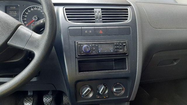 2. VW Fox Prime GII 1.6 8v - Garantia e Procedência - Foto 7