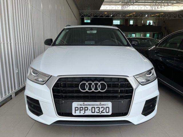 Audi Q3 1.4 Aut 16/17 - Foto 2