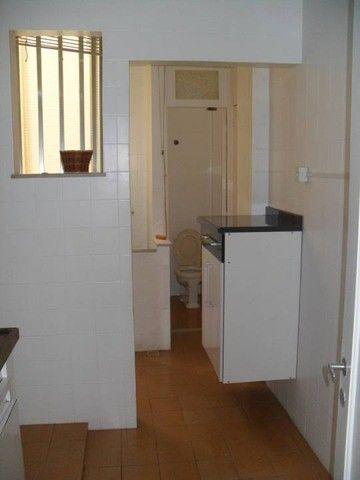 Apartamento para aluguel tem 59 metros quadrados com 2 quartos - Foto 13