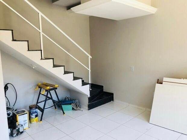 Casa em Condomínio - Novo Horizonte Macaé - DBV316 - Foto 2