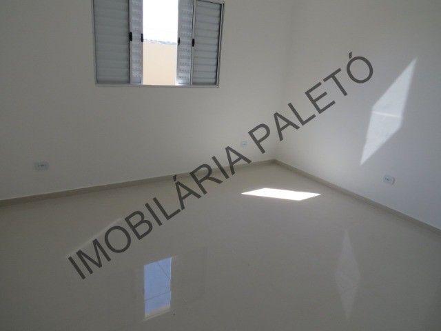 REF 183 Casa nova no Residencial Jardim Adonai, Imobiliária Paletó - Foto 14