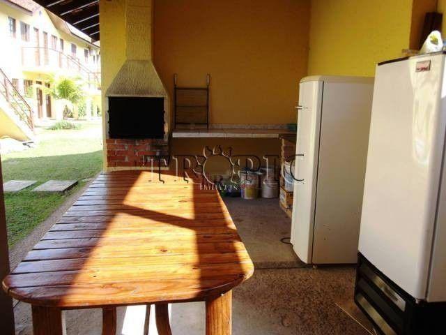 Casa com 2 dormitórios à venda, 58 m² por R$ 360.000,00 - Morada da Praia - Bertioga/SP - Foto 3