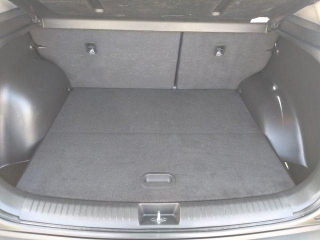 Hyundai creta 2018 1.6 16v flex attitude automÁtico - Foto 8