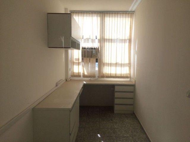 Escritório para alugar em Santa rosa, Belo horizonte cod:2949 - Foto 6